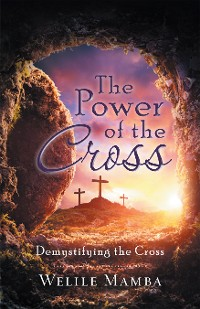 Cover The Power of the Cross