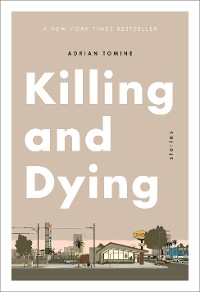 Cover Killing and Dying