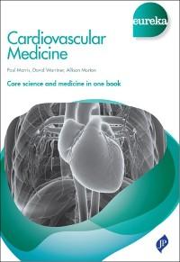 Cover Eureka: Cardiovascular Medicine