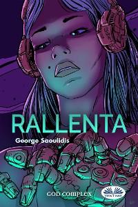 Cover Rallenta