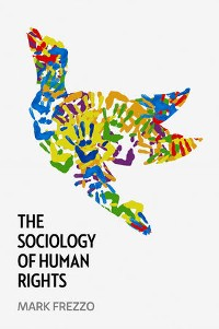 Cover The Sociology of Human Rights