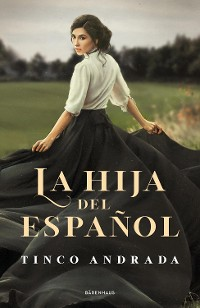 Cover La hija del español