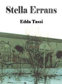 Cover Stella Errans