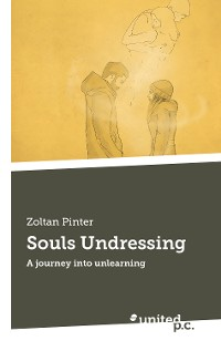 Cover Souls Undressing