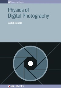 Cover Physics of Digital Photography