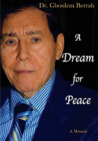 Cover A Dream for Peace