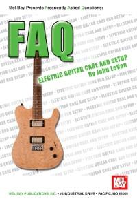 Cover FAQ