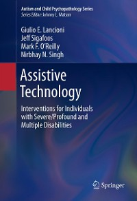 Cover Assistive Technology