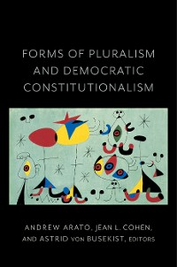 Cover Forms of Pluralism and Democratic Constitutionalism