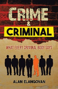 Cover Crime & Criminal