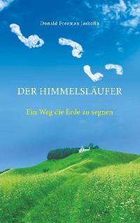 Cover Der Himmelsläufer