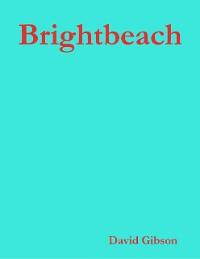 Cover Brightbeach