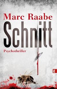 Cover Schnitt