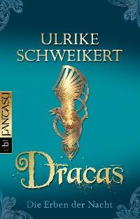Cover Die Erben der Nacht - Dracas
