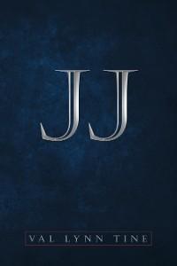 Cover Jj
