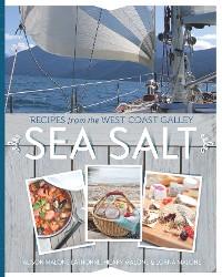 Cover Sea Salt