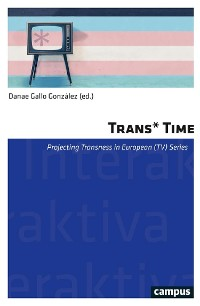 Cover Trans* Time