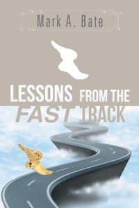 Cover Lessons from the Fast Track