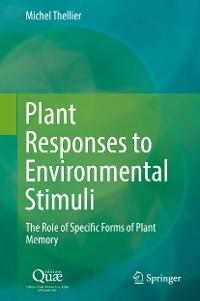 Cover Plant Responses to Environmental Stimuli