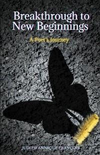 Cover Breakthrough to New Beginnings