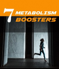Cover 7 Metabolism Boosters