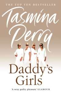 Cover Daddy's Girls