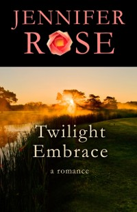 Cover Twilight Embrace