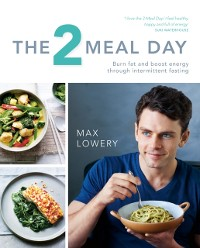 Cover 2 Meal Day