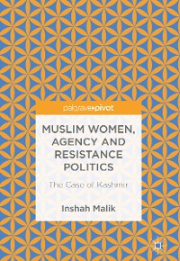 Cover Muslim Women, Agency and Resistance Politics