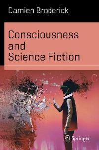 Cover Consciousness and Science Fiction