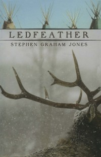 Cover Ledfeather
