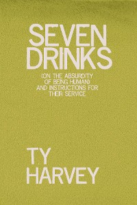 Cover Seven Drinks
