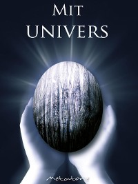 Cover Mit Univers