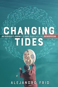 Cover Changing Tides