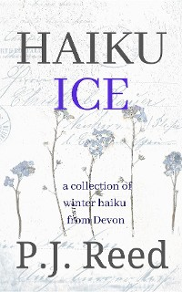 Cover Haiku Ice
