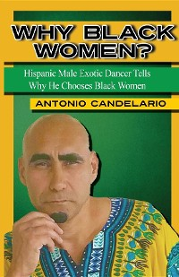 Cover Why Black Women