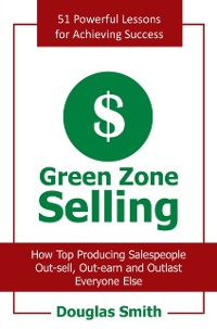 Cover Green Zone Selling
