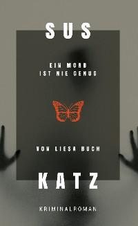 Cover Sus und Katz