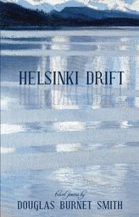 Cover Helsinki Drift