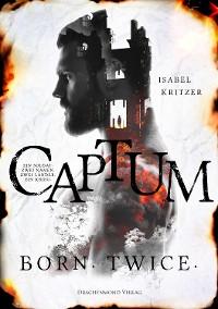 Cover Captum