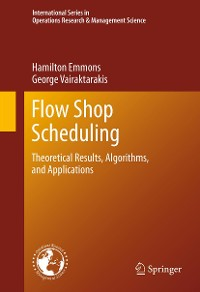 Cover Flow Shop Scheduling