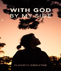 Cover With God by My Side