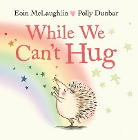 Cover While We Can't Hug