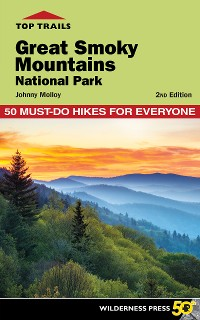 Cover Top Trails: Great Smoky Mountains National Park