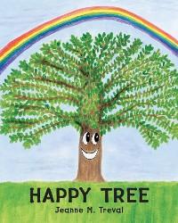 Cover Happy Tree