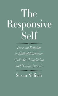 Cover Responsive Self
