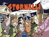 Cover Stornelli