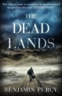 Cover Dead Lands