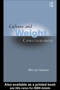 Cover Culture and Weight Consciousness