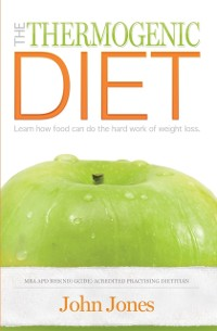 Cover Thermogenic Diet
